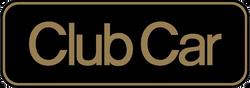 ClubCarLogo041411