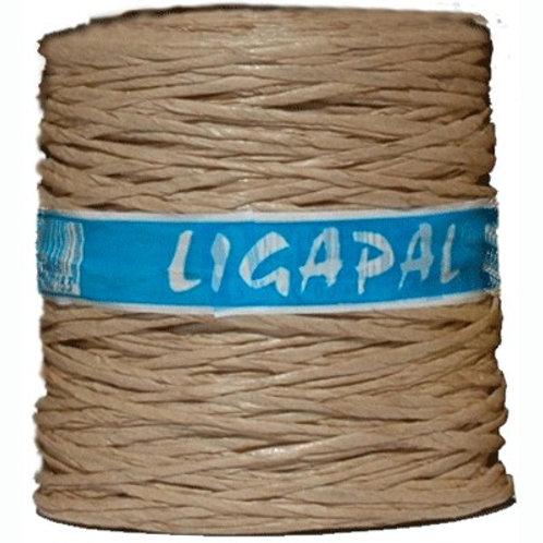 Ficelle Ligapal