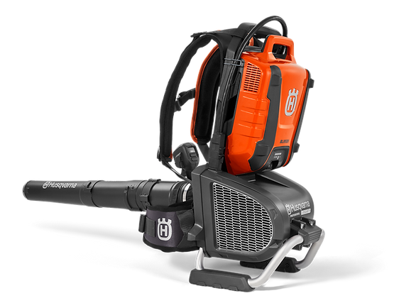 Husqvarna 550 iBTX - Souffleur électrique