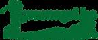 Logo greenagri détouré.png