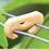 Thumbnail: Amidograf 20mm (2.700 pièces)