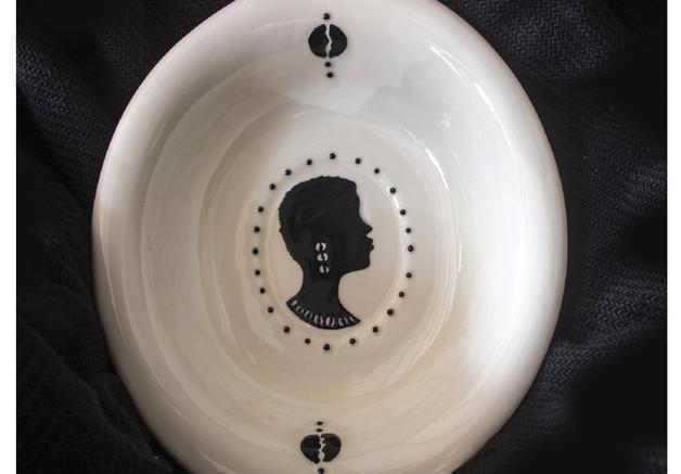 11. Free. small bowl.jpg
