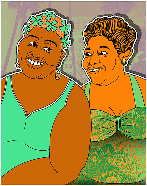Hattie and Nell 72dpi.png