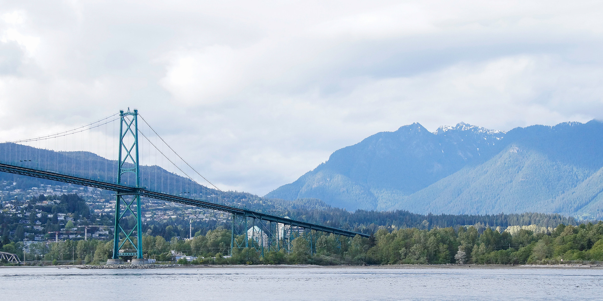 Lions Gate Bridge_display.jpg