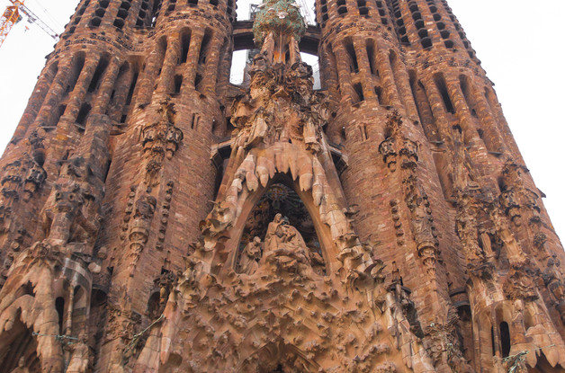 La Sagrada Familia_display.jpg