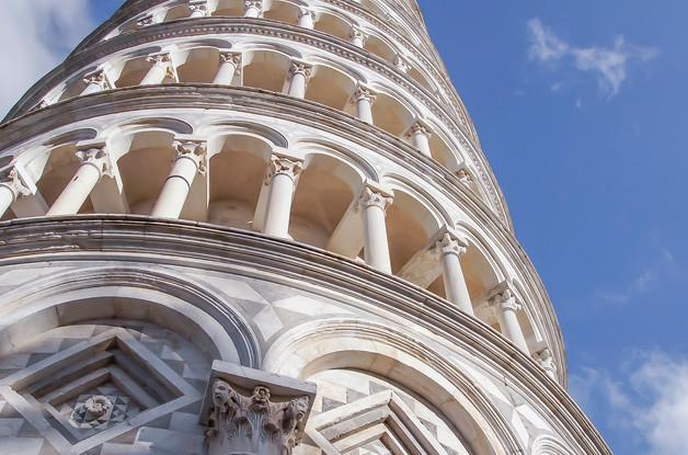 Torre de Pisa_display.jpg