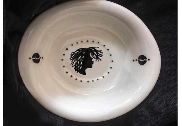 12  Sisterlocs small bowl.jpg