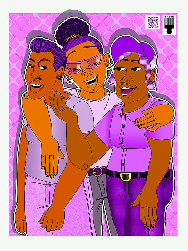 Three Friends 72dpi.jpg