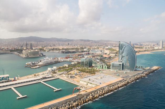 Mediterranean Coast_display.jpg