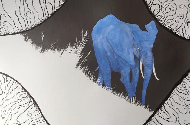 African Savannah Elephant.jpg