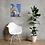 """Thumbnail: Torre de Pisa, 11""""x 14 Canvas"""