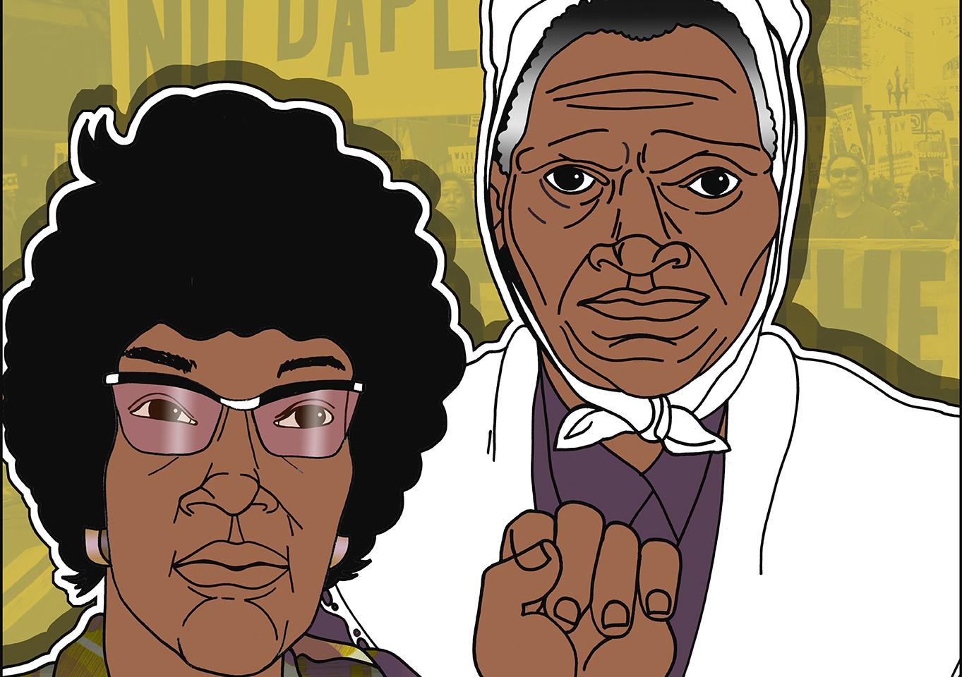 Shirley and Sojourner 72dpi.jpg