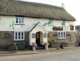 Front of pub.png