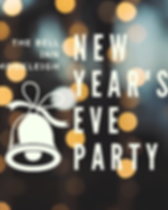 New Year's Eve Party.png