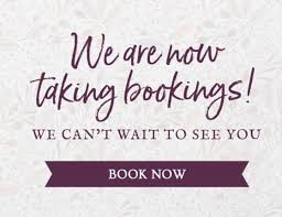To book or not to book...