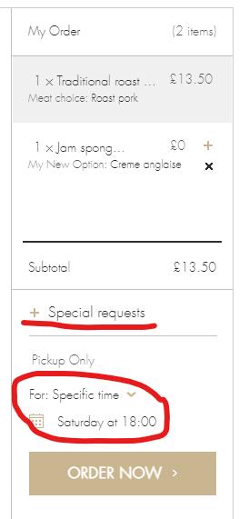 Val menu 3.png