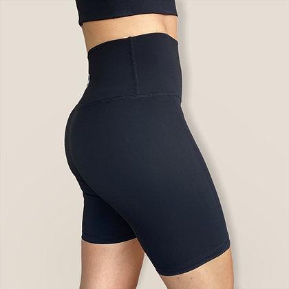 """BodyLove 8"""" Shorts"""