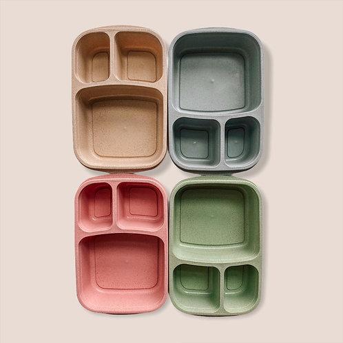 Biodegradable & Eco-Friendly Takeout Kits