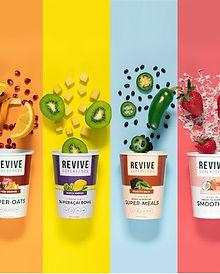 revive-superfoods-smoothie.jpg