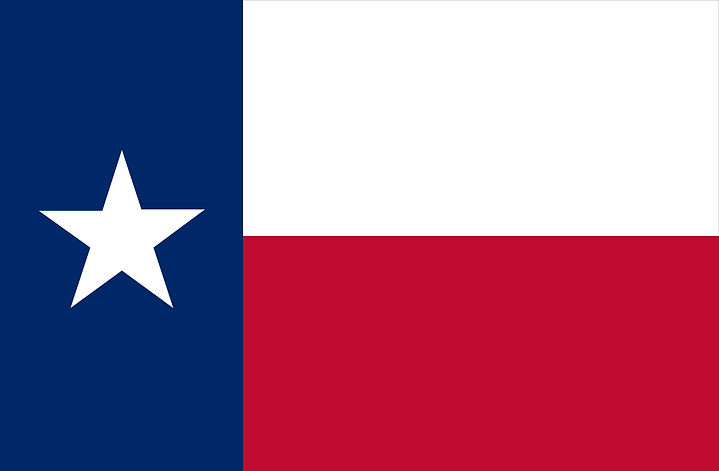 flags-Texas-independence-motif-flag-Mexi