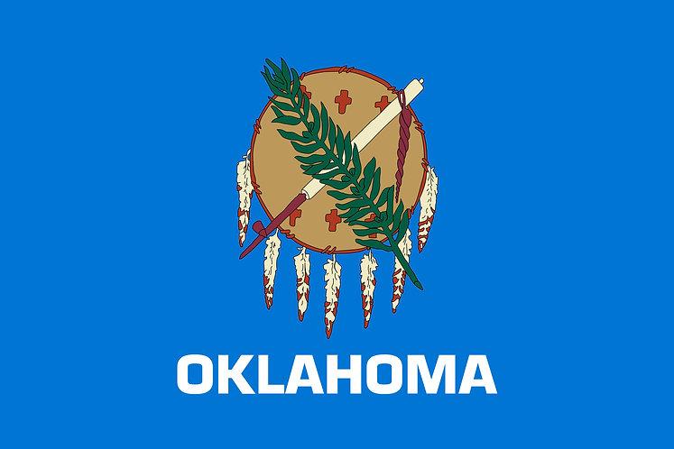 oklahoma-flag-jpg-xl.jpg
