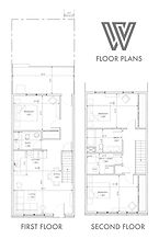 WEST-POPLAR-FLOOR-PLANS.jpg