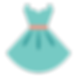 dress graphic.png