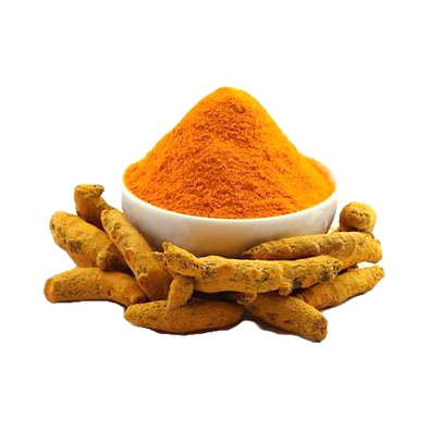 turmeric-powder-500x500_edited.png