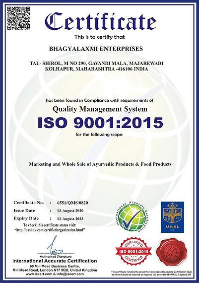 IMG-20200821-WA0004.jpg