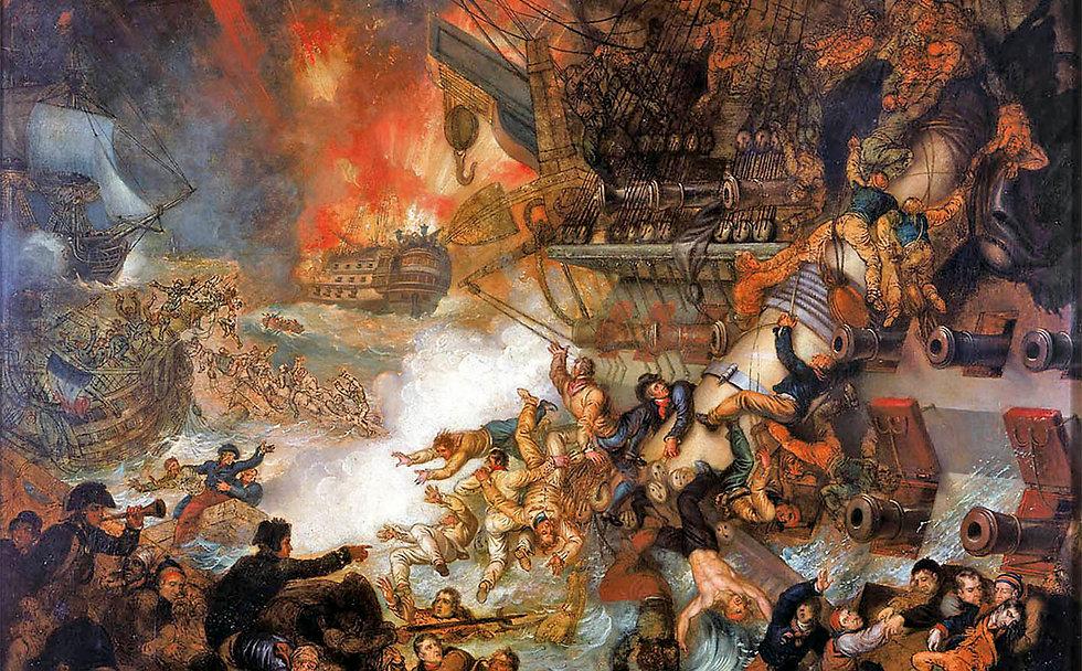 Battle_of_the_Nile.jpg
