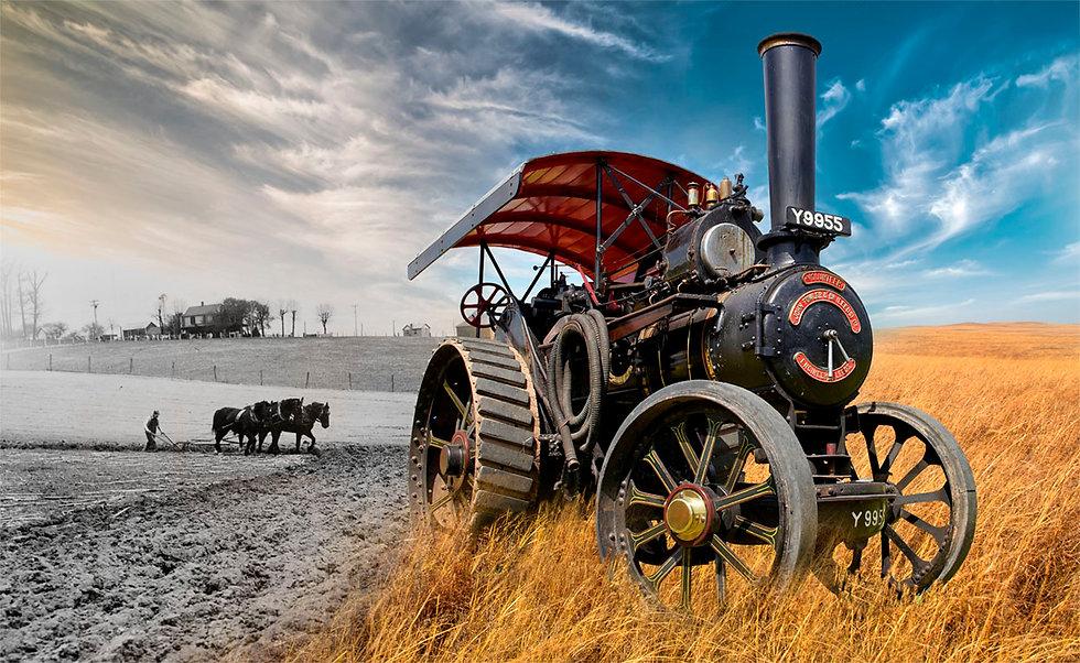 traktors.jpg