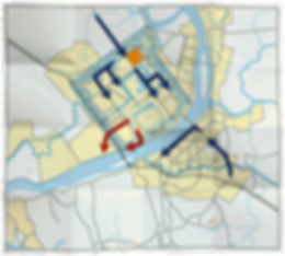 Hue_Battle_Map.png