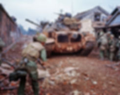 Tank-Advancing.jpg