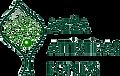 projekta logo.png