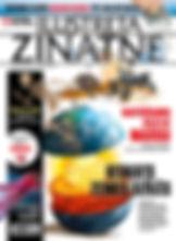 01_IZ_2020-08.jpg