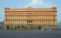 Lubyanka-Building.jpg