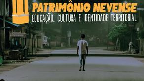 De Frente ao Patrimônio Nevense: Educação, Cultura e Identidade Territorial