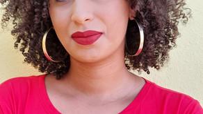 Pesquisadora Nevense é aprovada em Pós-Graduação Internacional