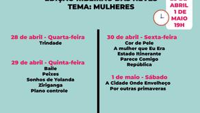 I Mostra Cine Periférico chega a Ribeirão das Neves