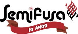 10 anos logotipo fechado.png