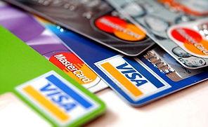 Visa-cards.jpg