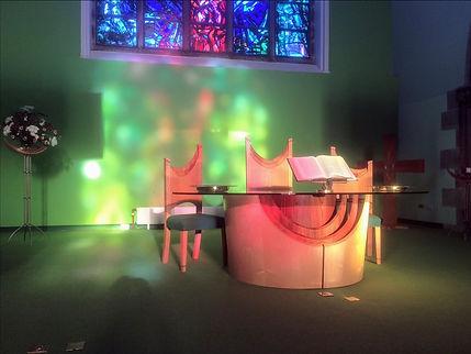 01 Church.jpg