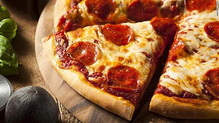 190107114340-pizza-slice-exlarge-169.jpg