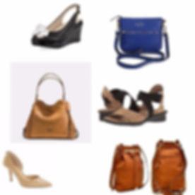 shoes n bags collage_edited.jpg