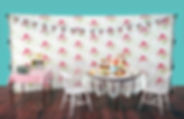 Pods-Small_0000_Tea+Room.jpg