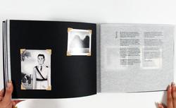 Album Pages
