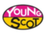 Young_Scot_logo_RGB.jpg