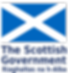 The Scottish Government logo.png