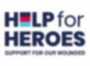 HOH_logo.jpg