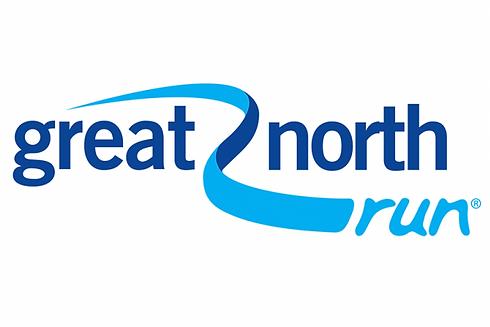 Great-North-Run.png